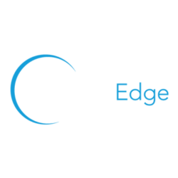 tide-rock-holdings-02-relationedge-02b_square