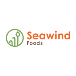 tide-rock-holdings-02-seawind-03_square