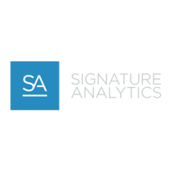 tide-rock-holdings-02-signature_analytics-01_square